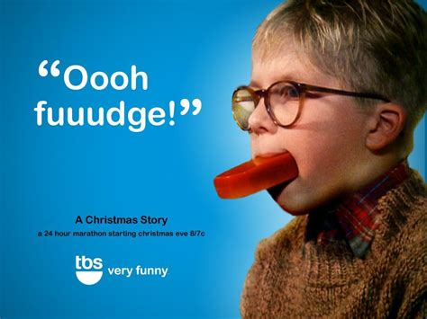 a christmas story images christmas story hd wallpaper and