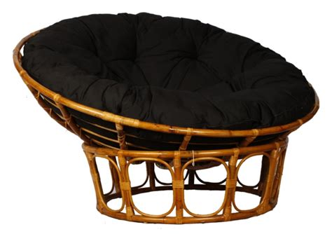 papasan chair frame howtoword design ideas the papasan chair a classic design with different versions