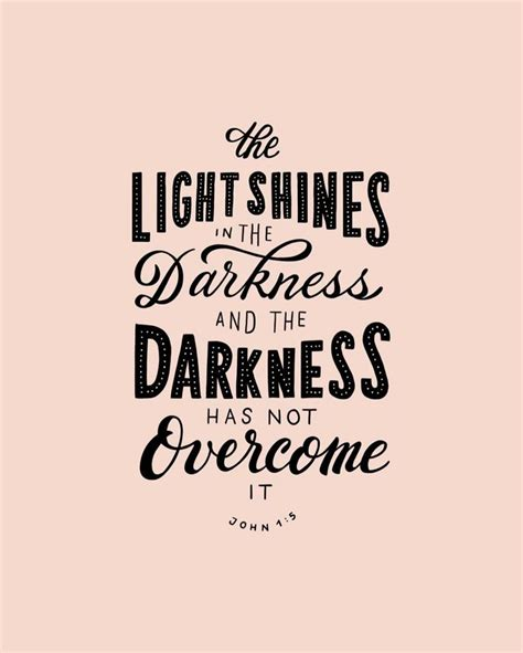 the light shines in the darkness 68 best images about food for thought on pinterest