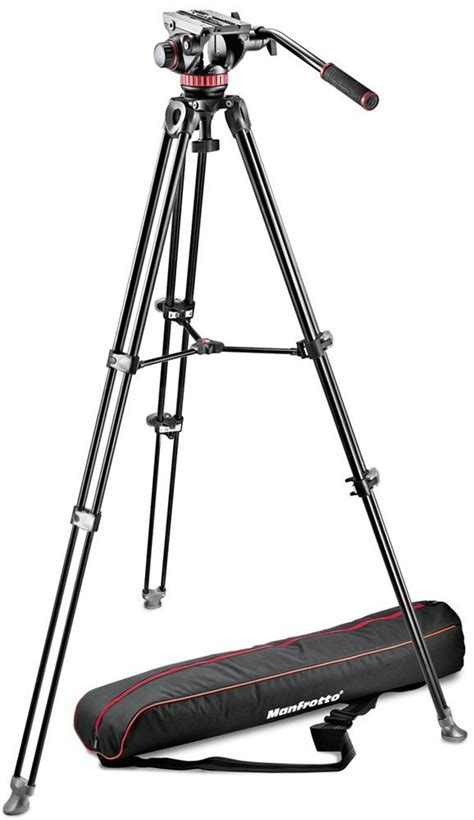 best manfrotto tripod 10 best dslr tripods of 2018 consumer ratings