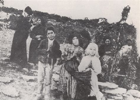 The Miracle Of Fatima Roads Ninety Five Years Ago The Great Miracle Of Fatima