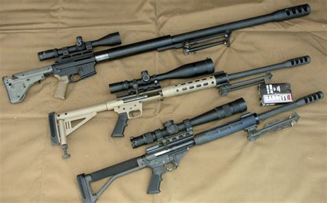 50 Bmg Ar 15 by Ar 50bmg For Top Part Images