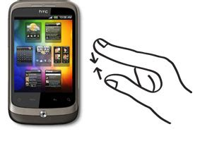 themes htc a3333 htc wildfire a3333 applications free javiergentilini net