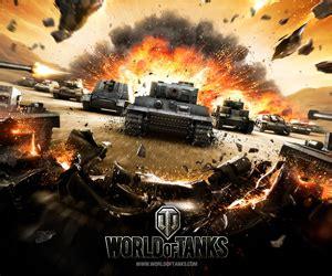 world of tanks mmorpg di world of tanks mmorpg di guerra gratis on line