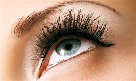 lotus health and wellness center eyelash extensions lotus health and wellness center