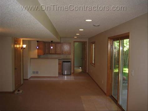 basement ceiling height code 171 ceiling systems