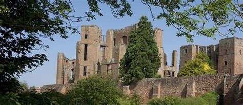 houses to buy in kenilworth kenilworth castle discover kenilworth warwickshire the heart of the midlands