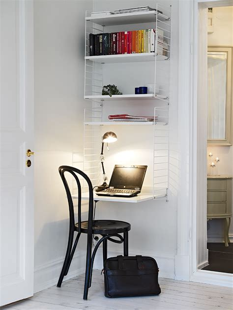 mini laptop desk diy mini laptop desk