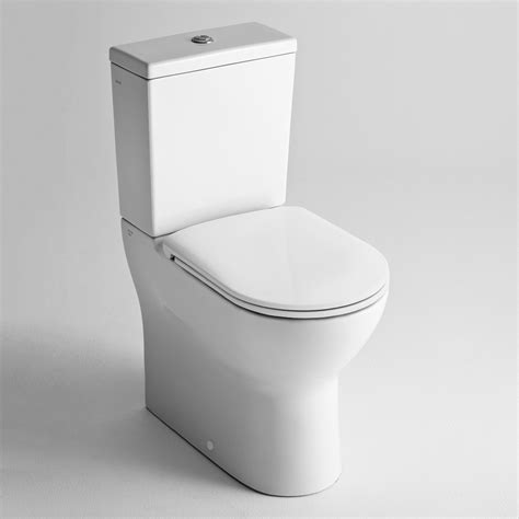 vitra bathrooms catalogue vitra s line s70 alto bottom inlet toilet suite with pila slim seat rogerseller