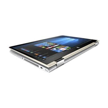 Hp 14 Bs010tx by Laptop Hp I5 Prosesor Gahar Harga Murah Blibli