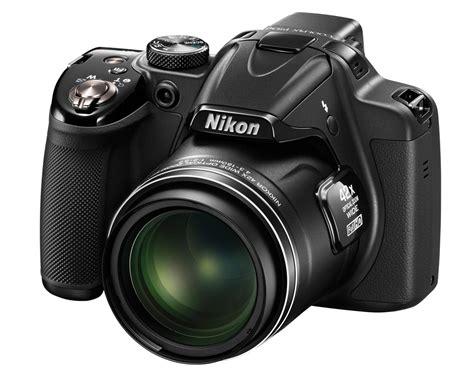 nikon p530 nikon coolpix p530 caratteristiche e opinioni juzaphoto
