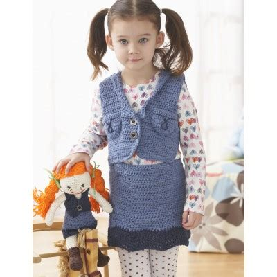 bernat dress with kangaroo pockets and scarf knit pattern bernat dress with kangaroo pockets and scarf knit pattern