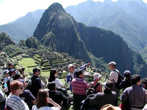 travel bureau travel and tour guide resume sle