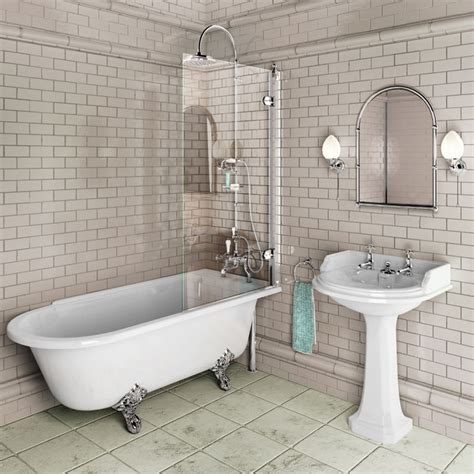 traditional bathtub burlington traditional baths inside out buxton