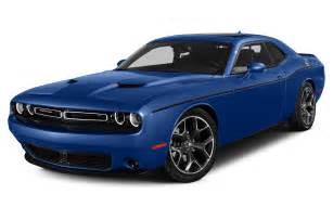 Www Dodge Challenger 2015 Dodge Challenger Price Photos Reviews Features