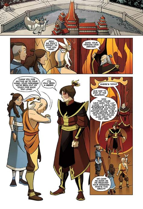 saving a forever home novel volume 3 books avatar the last airbender volume 4 tpb the search part