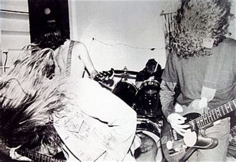 download mp3 full album nirvana 20 years ago nirvana s bleach glorious noise