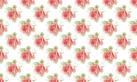 rose pattern name 100 lovely rose pattern designs for attractive outputs