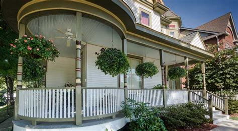 best bed and breakfast in missouri best bed and breakfast in hermann missouri bedding sets