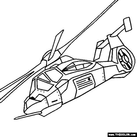 medical helicopter coloring page 82 helicopter coloring pages helicopter coloring