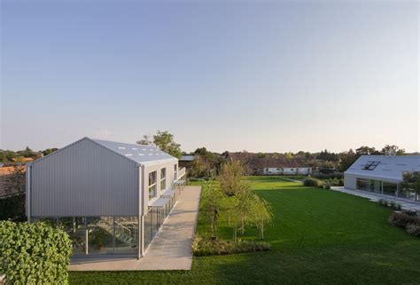 house d house c and house d studio autori archdaily
