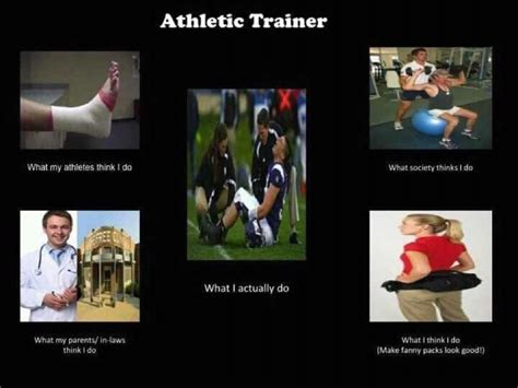 quotes about athletic trainers athletic training quotes about life quotesgram