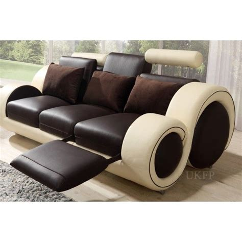 leather recliner chairs melbourne 17 best images about living room ideas on pinterest