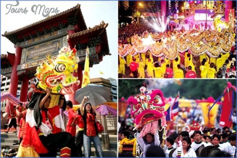 new year vacation in china new year travel packages toursmaps