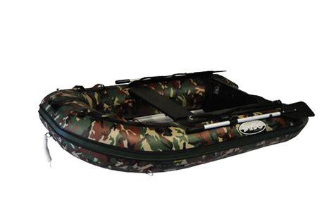 rubberboot visboot rubberboot debo camouflage karper visboot debo