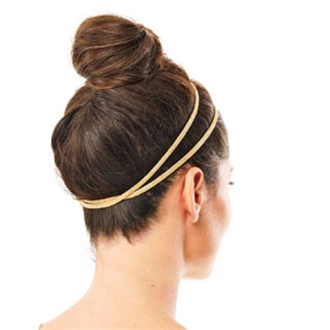 hairstyles with sport headbands 91 best images about sport headbands on pinterest
