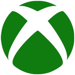 grand theft auto on xbox one gta central