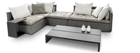 www sofa company co uk bazaar εκθεσιακών επίπλων στο sofa company λαμίας