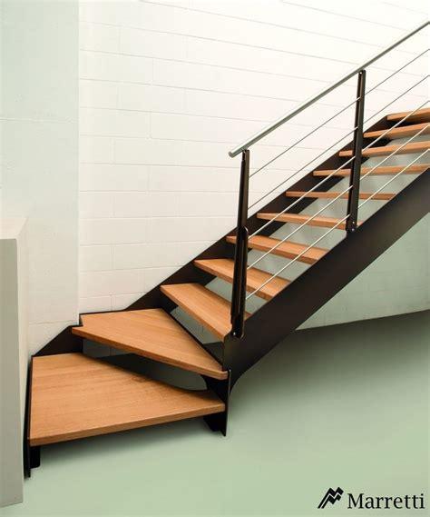 barandillas de escaleras interiores las 25 mejores ideas sobre rejas para escaleras en