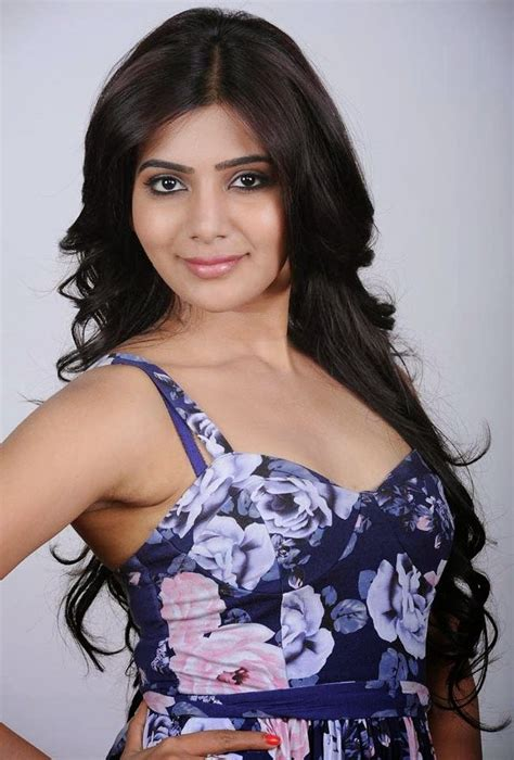 heroine wallpaper samantha heroine samantha hot topless sexy photos images pictures