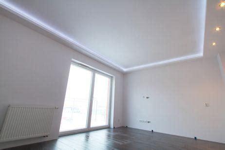 cornisas iluminacion indirecta iluminaci 243 n indirecta para tu sal 243 n espaciohogar