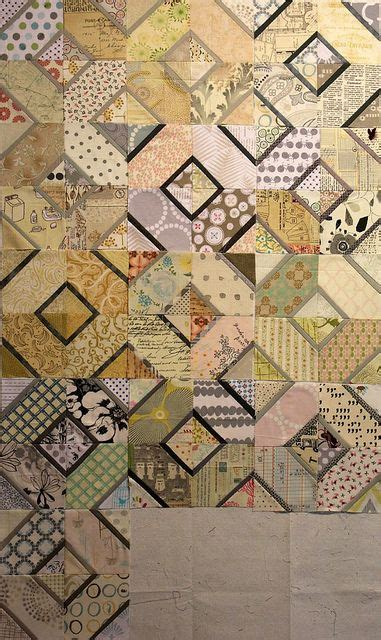 fontspace pattern 398 best quilts neutrals images on pinterest quilt