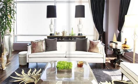 hollywood regency living room hollywood regency living room design ideas