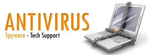 best free antivirus for windows 8 2014 tips for selecting the best antivirus for windows free