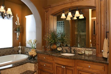 mediterranean bathroom design image gallery mediterranean bathroom
