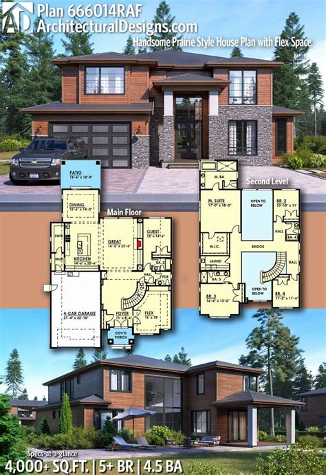 pin   house plans ideas