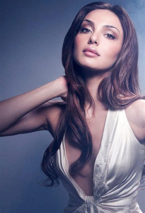 the most beautiful armenian girl diane shnorhokyan photo diane sands shnorhokian