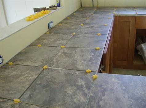 Images Of Kitchen Backsplash Tile Fine Tile Work