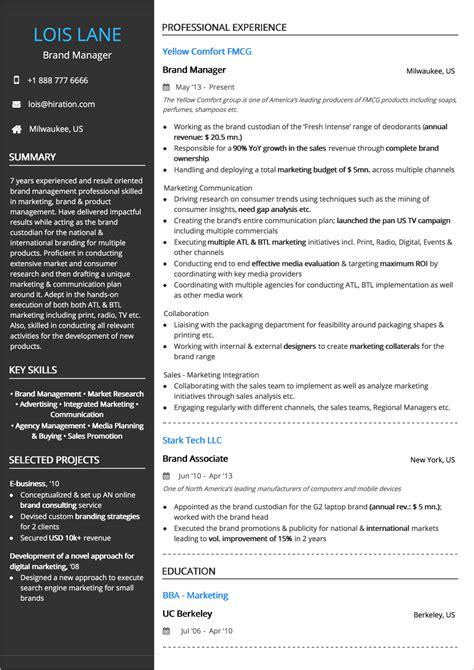 drupal web developer resume entry level web developer resume best