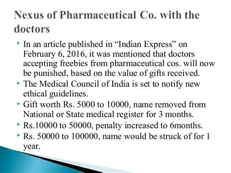 Pharmaceutical Mba Worth It by Forms Of Deviance Suggest Reforms To