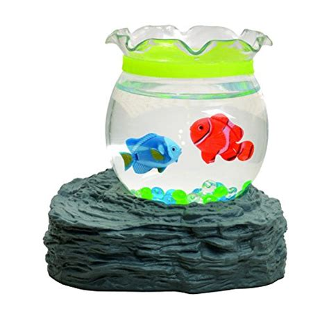 office desk aquarium desk aquarium kamisco