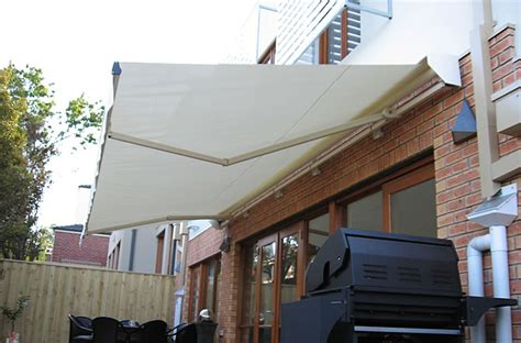 folding awnings melbourne folding arm awnings melbourne retractable awnings eurotec