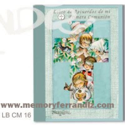 libro when memory comes libros comuni 211 n memory ferr 225 ndiz