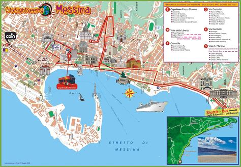 messina map related keywords suggestions for messina map