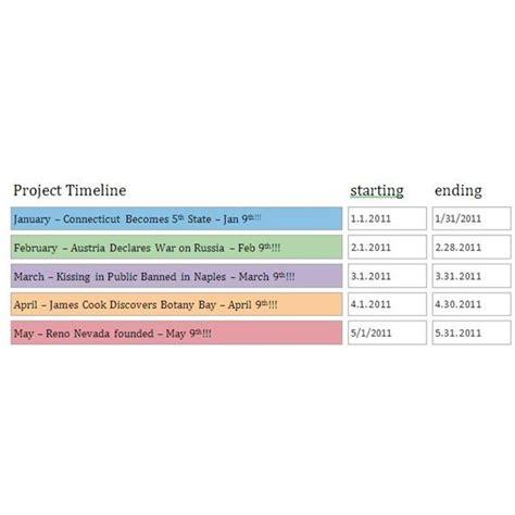 microsoft office timeline template office timeline maker ms office