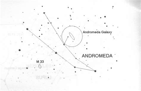 andromeda tattoo andromeda galaxy page 2 pics about space